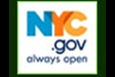 The official New York City Web site - Travel, travel and travel.