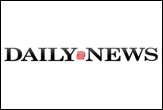 NY Daily News - Up to the minute New York news, sports, gossip, entertainment, lifestyle, opinion, borough news, columnists, blogs, photo galleries, polls, discussion groups and forums, classifieds and more.