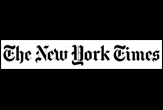 The New York Times - News from all around the world.