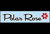 Polar Rose - Polar Rose detects the faces of the people in your online photos.