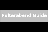 Polterabend Guide - Danmarks mest simple guide.