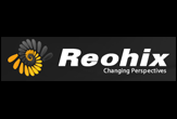 Reohix - Check here How fast is your internet?