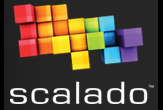 Scalado - Software for creation, transferring and viewing of interactive imaging on the web, PDAs and wireless devices.