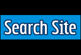 The Search Site - Internet searchengine including a directory of popular categories.