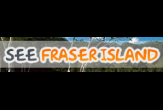 See Fraser Island - Travel, travel and travel.