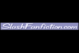 Slashfanfiction.com - They are the home of 975 authors from among our 3457 members. There have been 22673 reviews written about our 3779 stories.