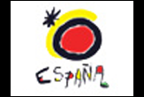 Spain tourism - Spain tourist info for your  travel to Spain.