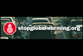 StopGlobalWarming.org - Read and learn.