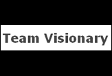 Team Visionary - Just like you, we were once searching for the perfect business to provide that freedom -- and we found it. Now, our purpose is to genuinely help you achieve the freedom you are searching for by showing you the business that has worked for us.