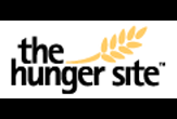 Thehungersite.com - Help -End Hunger- and -End Poverty- with a free click!