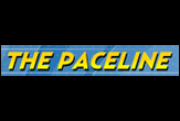 The Paceline.com - The Official Fan Club of Lance Armstrong and The Discovery Channel Pro Cycling Team.