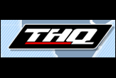 THQ - Games, games and games.
