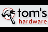 Tomshardware.com - Hardware News, Tests and Reviews