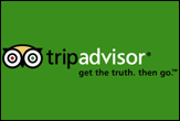 TripAdvisor - Plan Your Next Trip! Reviews of vacations, hotels, resorts, vacation and travel packages.