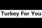 Turkey For You - Turkey Travel Guide - Travel, travel and travel.