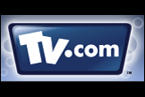 TV.com: TV News - TV Shows - TV Listings - Entertainment News - TV.com offers tv and entertainment news, and reviews on comedy tv shows, drama tv shows, reality TV shows and more. If you are looking for information on new and old television shows, look no further than the new home of TV Tome, TV.com.