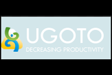 uGoto.com - Funny and Crazy Videos Updated Hourly!
