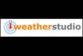 Weatherstudio - See the weather in USA.