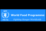 WFP | United Nations World Food Programme - Fighting Hunger Worldwide...