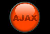 Ajax (programming) - Ajax (also known as AJAX), shorthand for